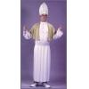 Pontiff Adult Costume